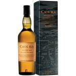 Whisky Caol Ila 18 ans