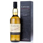 Whisky Caol Ila Natural Cask Strenth