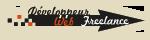 Développeur Web Freelance